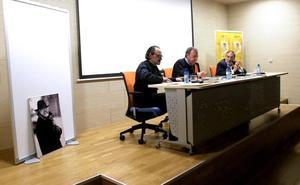 Homenaje a Roberto Iglesias con sus poemas inéditos
