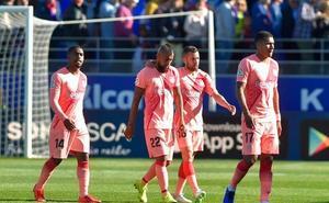 Vidal: «El sueño es ganar la Champions»