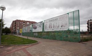«Razonable interés» por los terrenos de la zona del Plan Especial Ferrocarril