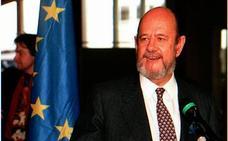 «Europa no peligra, pero podemos llegar a otra crisis sin enterarnos