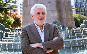 «Vox votaría en el Congreso en contra del Estatuto ya que es perjudicial para La Rioja»