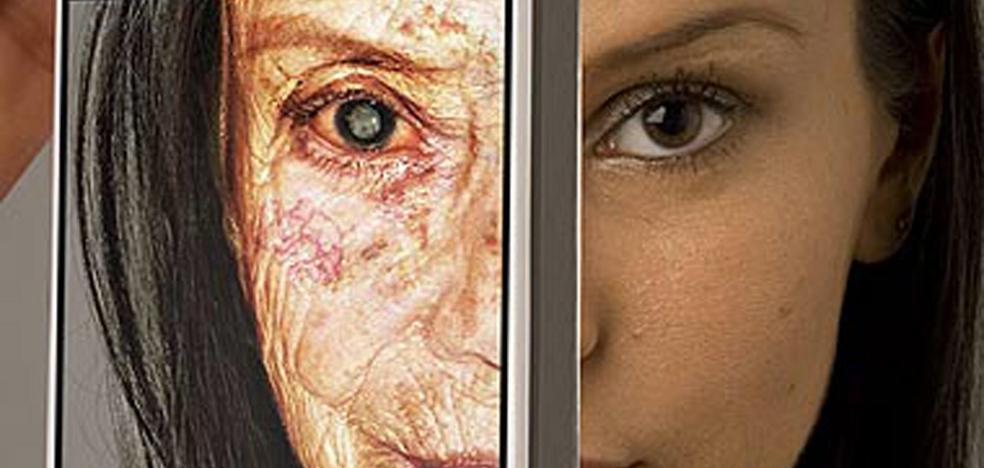 Envejecimiento de la piel, ¿lo podemos frenar?