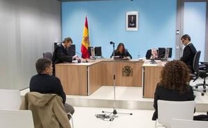 La justicia declara nulo el despido de Luis Illoro y dicta su readmisión