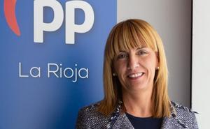 «España necesita la estabilidad que le dará el PP para evitar la ruptura y una nueva crisis»