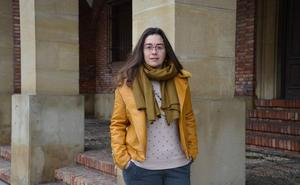 Elisa Garrido sitúa al concejal Esteban Martínez en el segundo puesto de la candidatura del PSOE de Calahorra