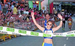 La Media Maratón de La Rioja, una prueba avalada por la historia