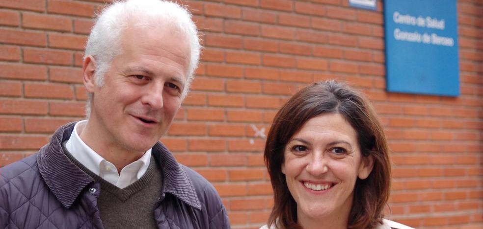 El PSOE se compromete a revertir los recortes del PP en sanidad