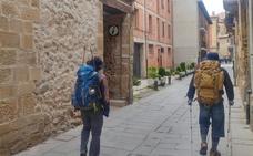 Santo Domingo oferta desde hoy dos ferias, conciertos, exposiciones y visitas guiadas