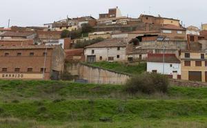 «Rehabilitar barrios de bodegas es también un yacimiento de empleo»