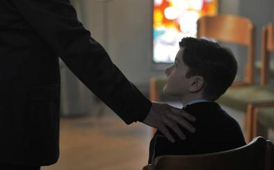 Ozon denuncia los abusos en el seno de la Iglesia católica