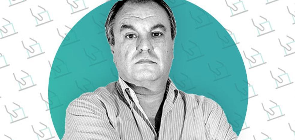 Pedro Sánchez se la juega a su pesar