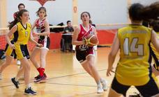 Torneo Ciudad de Logroño de baloncesto