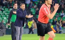 El Villarreal, centrado en la salvación ante el Leganés