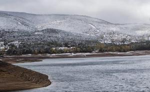 La nieve ya tiene fecha para su regreso a La Rioja