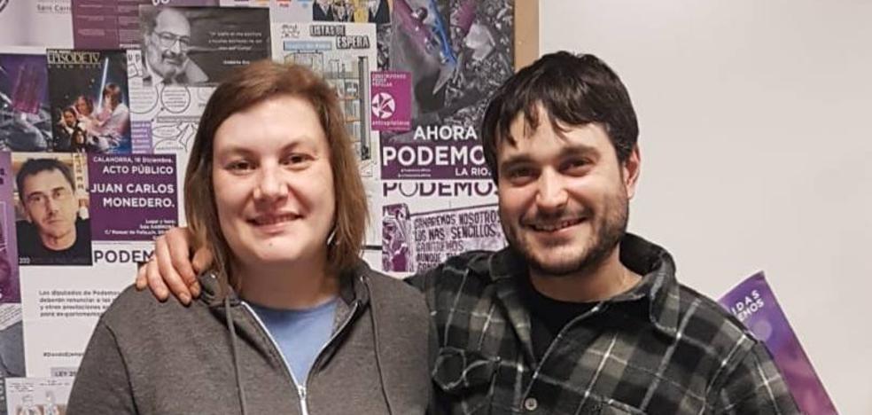 Podemos y Equo acuerdan ir en coalición en Santo Domingo a las elecciones municipales