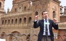 La junta del Casino de Alfaro defiende el alquiler de salas ante las críticas del PSOE