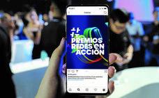 Fundación Mutua Madrileña convoca los premios a las mejores prácticas de acción social en redes