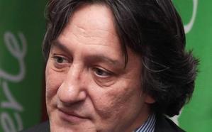 Vox presenta cinco listas municipales además de la autonómica, encabezada por Ignacio Asín