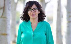El PSOE presenta a Laura Rivado como candidata a renovar la Alcaldía de Haro