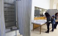 Diez municipios riojanos ya tienen alcalde