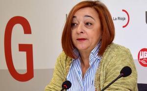 UGT denuncia ante la Inspección de Trabajo al Grupo Osga por supuestos fraudes en la contratación