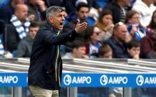 La Real Sociedad lucha contra el Villarreal y contra su propia precariedad