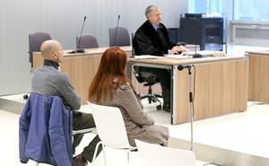 Seis años de cárcel para la exdecana de los psicólogos riojanos