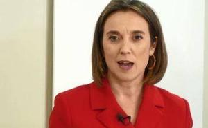 Gamarra (PP): «El PP ha logrado lo mejor para España y La Rioja»