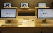 Los ataques a los Mac se disparan en 2019