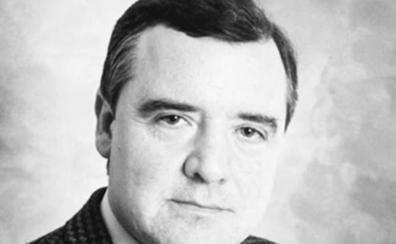 Fallece el exdiputado popular Ángel López Martínez a los 69 años