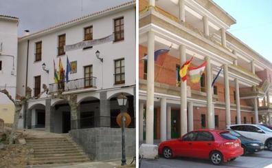 El PSOE se impone en Cervera y Torrecilla