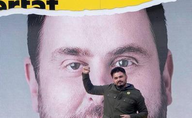 El independentismo aspira a vender caro su apoyo a la gobernabilidad