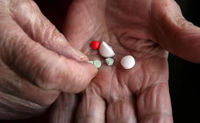 La resistencia a los medicamentos podría causar 10 millones de muertes al año en 2050