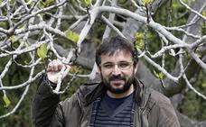 Gonzo releva a Évole, que deja 'Salvados' tras 11 años