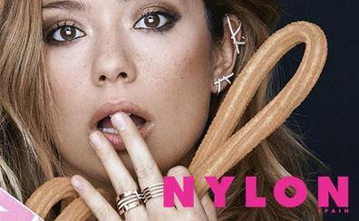 Nylon Spain se presenta en Madrid