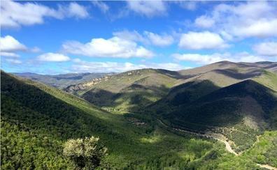 Va por La Rioja Bike Race: Vía Romana del Iregua y Las Neveras