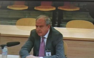 Exdirectivos del Banco de España se contradicen sobre la viabilidad de Bankia