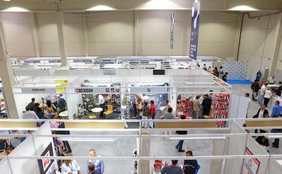 La II Feria de hogar y tecnología reunirá a 50 firmas el 24 y el 25 de mayo