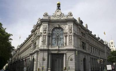El Banco de España ya avisa del «riesgo» del conflicto millonario por el índice IRPH hipotecario