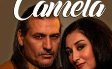 Camela actuará el 17 de agosto en la plaza Mayor de Albelda