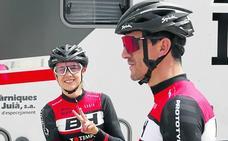 La Rioja Bike Race oferta su cita más abierta al triunfo