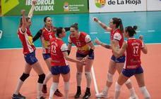 Campeonas sin Champions League