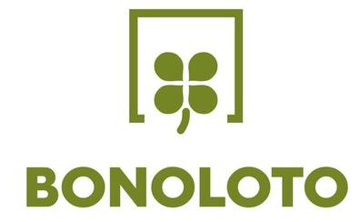 La Bonoloto deja en Logroño un botín de casi 48.000 euros
