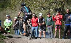 La Rioja Bike Race II