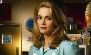 Muere a los 72 años Peggy Lipton, estrella de 'Patrulla juvenil' y 'Twin Peaks'