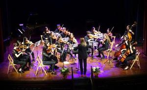 El Conservatorio abre su plazo de preinscripción