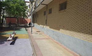 #Andestaba: Un discreto 'Te quiero'