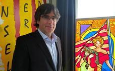 Puigdemont se apunta al debate de TV3 para enfrentarse a Junqueras