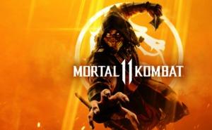 Mortal Kombat 11, un mito que vuelve con buena cara