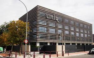 La UNIR organiza en Logroño el VII Congreso de Tecnologías Emergentes